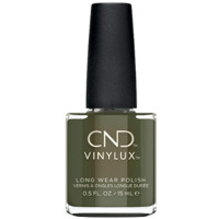 CND Treasured Moments Cap & Gown Vinylux #314 15 ml