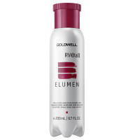 Goldwell Elumen Haarfarbe Rot Violett RV@ALL 200 ml