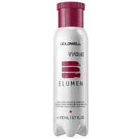 Goldwell Elumen Haarfarbe Violett VV@ALL 200 ml