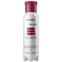 Goldwell Elumen Haarfarbe Pastel Blue 200 ml