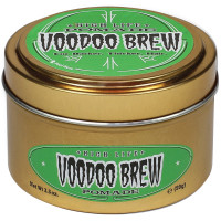 High Life Pomade Voodoo Brew 99 g