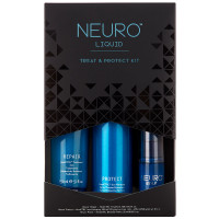 Paul Mitchell Neuro Treat and Protect