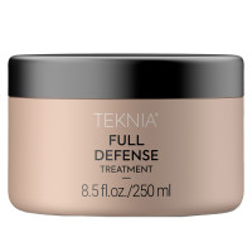 Lakme TEKNIA Full Defense Treatment 250 ml