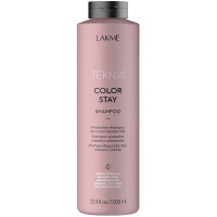 Lakme TEKNIA Color Stay Shampoo 1000 ml