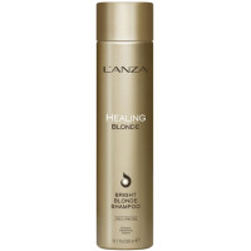 Lanza Healing Blonde Bright Blonde Shampoo 300 ml