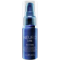 Paul Mitchell Neuro Restore HeatCTRL Overnight Repair 25 ml
