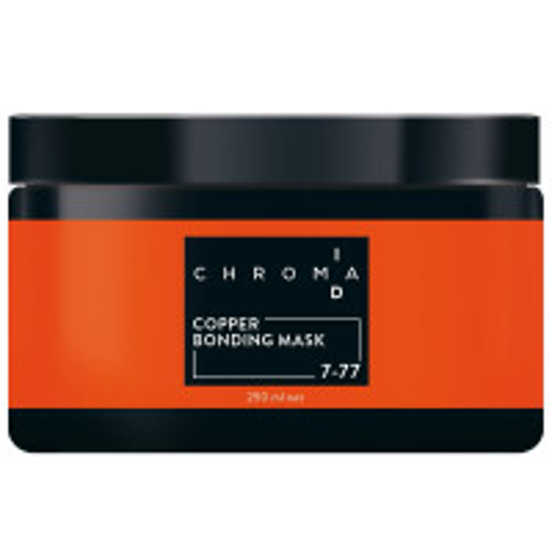 Schwarzkopf Chroma ID 7-77 Bonding Color Mask 250 ml