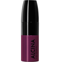 Alcina Lip Shaker Blackberry 28 g