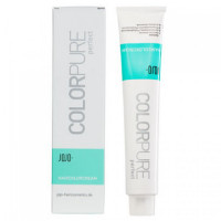 JOJO Colorpure 8.2 Light Blonde Pearl 100 ml