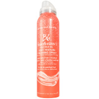 Bumble and bumble Hairdresser's Invisible Oil Soft Texture Finish Spray 150 ml