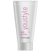Artistique You Style Hair Styler 30 ml