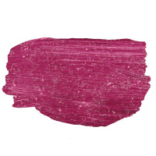 Goldwell Elumen Play Haarfarbe Berry 120 ml