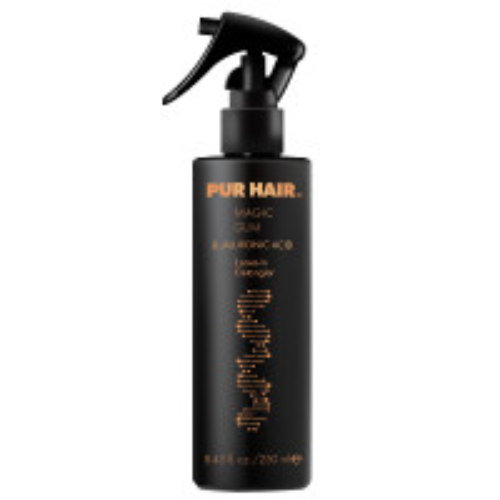 PUR HAIR Magic Gum Leave-in Detangler 250 ml