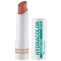 Hydracolor Le Nude Beige 52