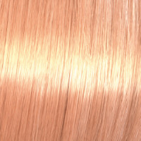 Wella Color Touch 10/34 Hell-Lichtblond Rot-Gold