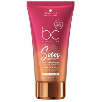 Schwarzkopf BC Bonacure Sun 2-in-1 Treatment 150 ml