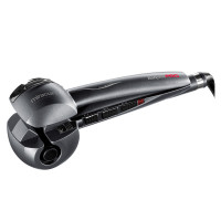 Babyliss PRO MiraCurl Moonless Night Steamtech