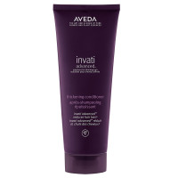 AVEDA Invati Advanced Thickening Conditioner 200 ml