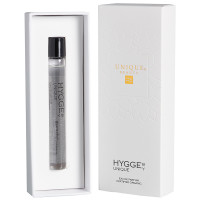 Unique Beauty Haircare Hygge by Unique Eau de Parfüm Roll-on 10 ml