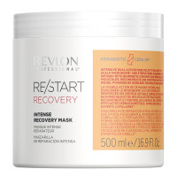 Revlon Re/Start Intense Recovery Mask 500 ml