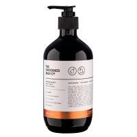 The Groomed Man Citrus Blast Body Wash 500 ml