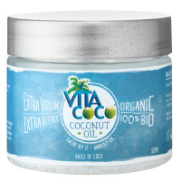 Vita Coco Coconut Oil 50 ml