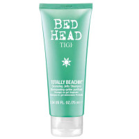 Tigi Bed Head Totally Beachin' Shampoo Mini 75 ml
