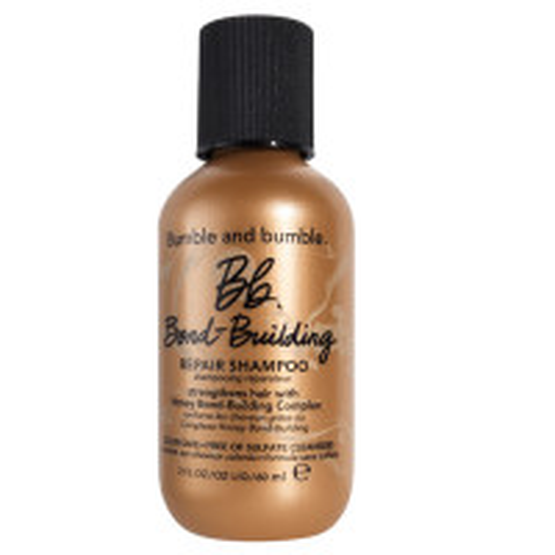 Bumble and bumble Bond-Building Repair Shampoo 60 ml