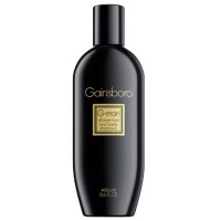 Juvena Gainsboro G-Man All Over Hair & Body Shampoo 400 ml