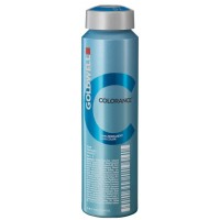 Goldwell Colorance Acid Color 7N Mittelblond 120 ml