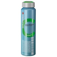 Goldwell Colorance Express Toning 10 Champagne Crème Dose 120 ml
