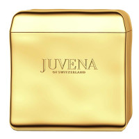 Juvena Master Caviar Body Butter 200 ml