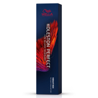 Wella Koleston Perfect Me+ Vibrant Reds 7/43 60 ml