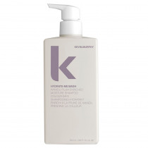 Kevin.Murphy Hydrate-Me.Wash 500 ml