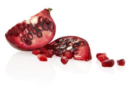 Aveda Granatapfel