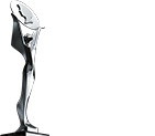 German Hairdressing Awards